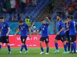 Bóng đá - Nhận định Bán kết EURO 2020 Italy vs Tây Ban Nha: Màu xanh nay đã khác