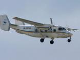 Máy bay Nga chở 17 người mất tích bí ẩn ở Siberia