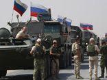 Tình hình chiến sự Syria mới nhất ngày 16/7:Nga mạnh mẽ hơn nhờ thực chiến tại Syria