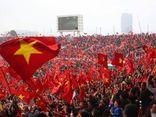 Vòng loại thứ 3 World Cup 2022: Sân Mỹ Đình -