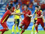 HLV Park Hang-seo đề xuất danh sách triệu tập 31 cầu thủ chuẩn bị cho vòng loại cuối cùng World Cup 2022