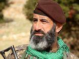 Tình hình chiến sự Syria mới nhất ngày 27/7:Chỉ huy Hezbollah thiệt mạng trong trận không kích của Israel