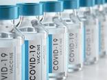 Anh và Cộng hòa Czech viện trợ 665.000 liều vaccine ngừa COVID-19 cho Việt Nam