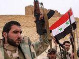 Tình hình chiến sự Syria mới nhất ngày 29/7:Quân đội Syria lần đầu phát động tấn công phiến quân thân Israel