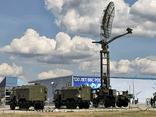 Tình hình chiến sự Syria mới nhất ngày 3/8: Iran gấp rút triển khai hệ thống radar ở Đông Syria