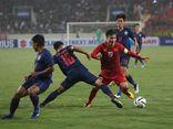 Thái Lan sẵn sàng đăng cai đá tập trung AFF Cup 2020, quyết tâm đánh bại Việt Nam
