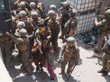 Tình hình Afghanistan: Đấu súng tại sân bay Kabul, 1 quân nhân thiệt mạng