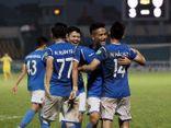 Nợ lương 70 tỷ, CLB Than Quảng Ninh dừng hoạt động 1 năm, bắt đầu thanh lý toàn bộ cầu thủ