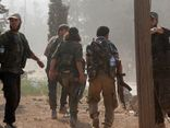Tình hình chiến sự Syria mới nhất ngày 26/8:Hàng chục tay súng HTS thương vong sau tiếng nổ lớn