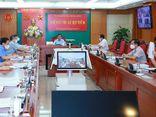 Kỷ luật lãnh đạo TAND Quảng Ninh vì giảm án sai quy định cho Phan Sào Nam