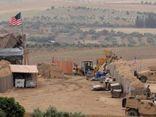 Tình hình chiến sự Syria mới nhất ngày 10/9:Căn cứ quân sự Mỹ bị tên lửa từ sa mạc tấn công