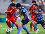 Chuyên gia Trung Quốc lo lắng cho đội nhà trước trận đấu với đội tuyển Việt Nam