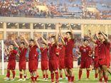 Kết quả bốc thăm AFF Cup 2020: Việt Nam cùng bảng với Campuchia, Lào