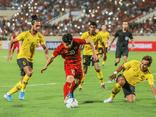HLV Malaysia: Đội tuyển Việt Nam ở đẳng cấp khác tại AFF Cup 2020