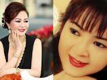 Lộ ảnh bà Nguyễn Phương Hằng thời thiếu nữ, chẳng trách đại gia Dũng