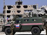 Tình hình chiến sự Syria mới nhất ngày 26/9:5.500 chiến binh tại Daraa đầu hàng Nga-Syria