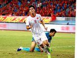 Vòng loại World Cup 2022: AFC dự đoán Tiến Linh sẽ xuyên thủng lưới tuyển Trung Quốc