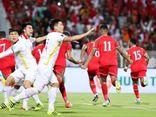 Trọng tài có thể nghiệt ngã nhưng đội tuyển Việt Nam cần nhìn nhận các sai lầm
