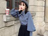 Xã hội - Han Han Tran Shop: Tôn vinh vẻ đẹp khách hàng là nhiệm vụ của chúng tôi