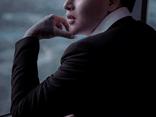 Xã hội - CEO Nguyễn Đại Dũng kiếm gần 500 triệu mỗi tháng nhờ kinh doanh trang sức đá quý phong thủy