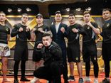Xã hội - Founder của Ace Kick Boxing - Nguyễn Hồng Quân và câu chuyện khởi nghiệp đáng ngưỡng mộ