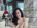 Xã hội - Gặp gỡ nữ doanh nhân 9X đa tài Lê Nguyên Thảo An TP Huế