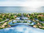 Xã hội - Centara mở rộng thương hiệu ra quốc tế với khu nghỉ dưỡng Centara Mirage thứ hai tại Việt Nam
