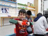 Xã hội - Nhiều chương trình của Tập đoàn Giáo dục EQuest được Cognia kiểm định quốc tế