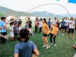 Trường St. Nicholas Đà Nẵng giảm học phí khủng