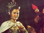 Tây Du Ký: Bị giao vai nữ quái, mỹ nhân