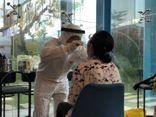 Lâm Đồng: Bác tin đồn có ca bệnh COVID-19, 5 người tung tin sai sự thật bị xử phạt