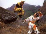 Tây Du Ký: Vén màn nguyên nhân Bạch Long Mã không bao giờ ra tay đánh bại yêu quái