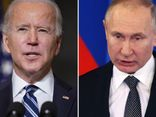 Nhà Trắng công bố thời điểm hội nghị thượng đỉnh giữa 2 nhà lãnh đạo Mỹ - Nga