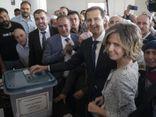 Syria bầu cử tổng thống, ông Assad dự kiến tái đắc cử nhiệm kỳ thứ 4