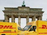 Đức bắt giữ đối tượng liên quan đến vụ đánh bom tống tiền cách đây 3 năm