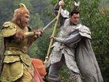 Tây Du Ký: Vì sao Dương Tiễn luôn cảm thấy hổ thẹn sau khi bắt được Tôn Ngộ Không?