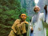 Tây Du Ký: Danh tính 3 vị thượng tiên đứng sau Tôn Ngộ Không khiến cả Ngọc Hoàng phải