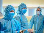 Bản tin sáng 13/6: Thêm 95 ca mắc COVID-19 mới trong nước, Bắc Ninh có 34 trường hợp