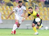 Vòng loại World Cup 2022: HLV ĐT UAE tự tin sẽ đánh bại ĐT Việt Nam, vươn lên đầu bảng
