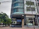 Tin trong nước - 3 người lạ chuyển số tiền 11.000 đồng vào tài khoản Công ty xổ số Cà Mau