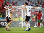 EURO 2020: Vừa chiến thắng Bồ Đào Nha, tuyển Đức lại nhận tin kém vui về 3 trụ cột quan trọng