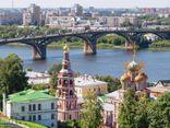 Giáo dục pháp luật - Thi thể nữ sinh Mỹ mất tích được tìm thấy tại Nga, nghi phạm nhanh chóng bị bắt giữ