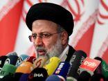 Tổng thống đắc cử Iran tỏ thái độ cứng rắn, từ chối gặp mặt người đồng cấp Mỹ