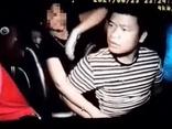 Bị nhầm là người hành hung tài xế taxi, thanh niên nhận hàng trăm tin nhắn