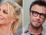 Britney Spears dự tính giải nghệ, quản lý lâu năm cũng tuyên bố từ chức