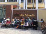 Giảm bức xúc trong dư luận, tỉnh Quảng Bình quyết định tăng sĩ số lớp 10