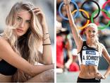 Olympic Tokyo 2020: