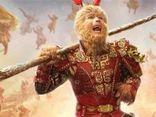 Tây Du Ký: Bật mí về 3 loại vũ khí từng giúp Tôn Ngộ Không xưng vương, vang danh Tam giới