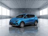 Bảng giá xe ô tô VinFast mới nhất tháng 8/2021: Ưu đãi vượt trội cho dòng xe điện VF e34