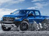 Bảng giá xe ô tô Ford mới nhất tháng 8/2021: Ưu đãi cho loạt xe ăn khách, cao nhất 50 triệu đồng